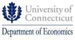 Click here to visit UConn Economics