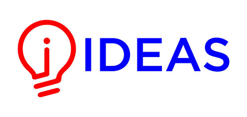 IDEAS home