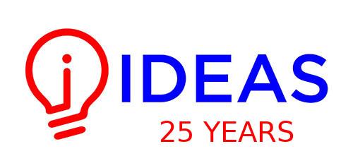 Ideas Repec
